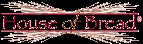 House of Bread Wasilla